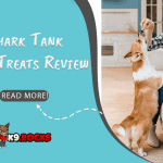 Shark Tank Dog Treats Review